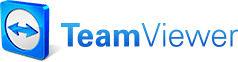 Magento begeleiding met teamviewer