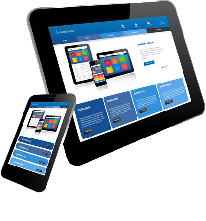 Magento webshop laten bouwen