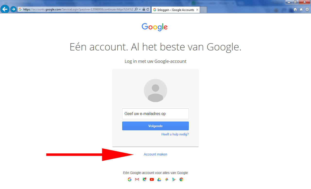 google analytics how to delete an account