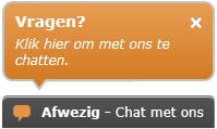 Zendesk chat offline