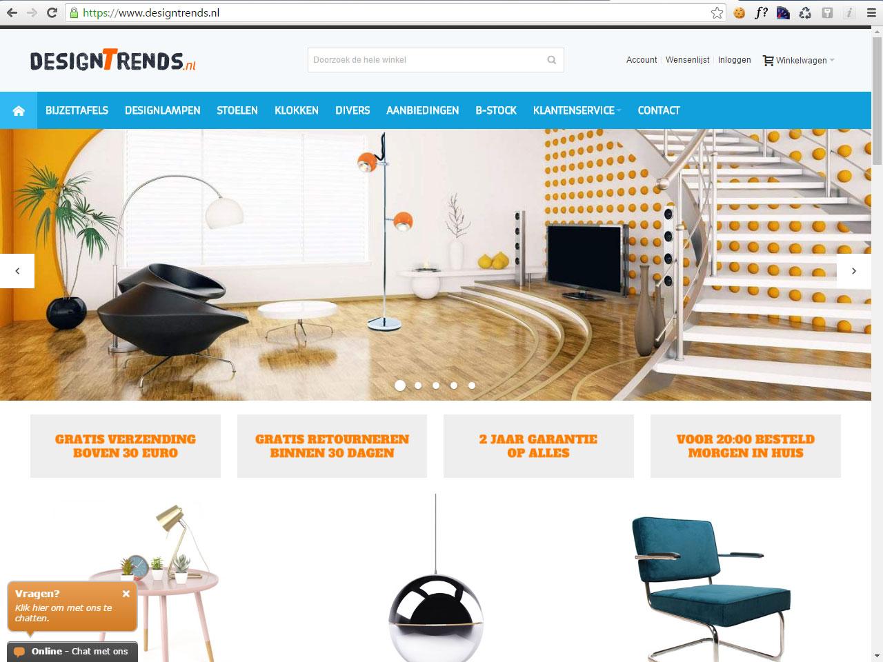 Zendesk chat online
