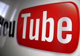 Youtube toevoegen aan magento webshop