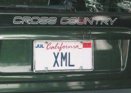 XML sitemap optimalisatie voor SEO