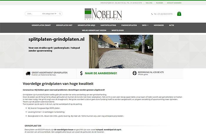 splitplaten-grindplaten.nl
